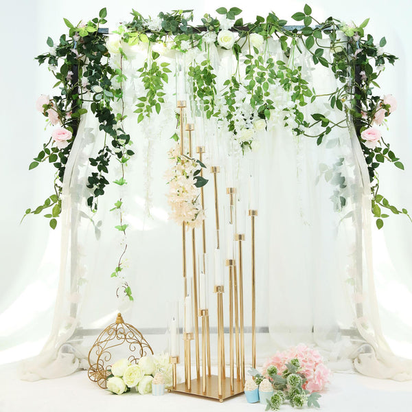 57"
