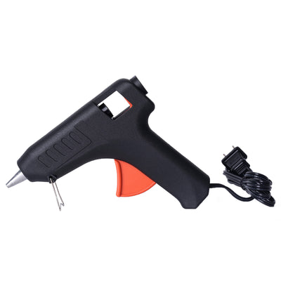 40W Hot Melt Glue Gun