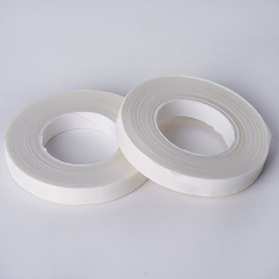 "1/2"" x 90 FT Floral Tape - Buy One Get One Free - White"