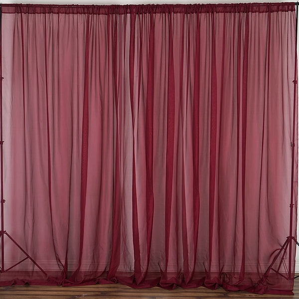 curtains window curtain product agate stone beautiful pink purple backdrop gem mineral