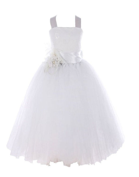 Flower Girl Dresses Efavormart