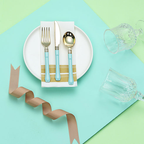 Plastic Spoon, Disposable Spoon, Plastic Silverware