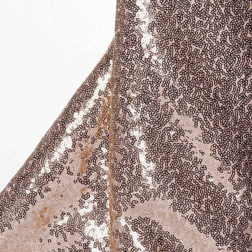Extravaganza duchess sequin fabric bolt 54 x 4yards for Sequin fabric