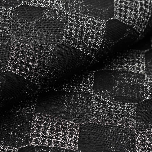 "54""x4 Yards 