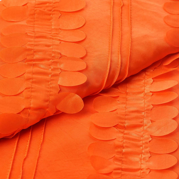 "Forest Taffeta Fabric by the Bolt | 54"" x 5 Yards 