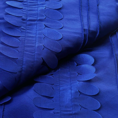 "Forest Taffeta Fabric by the Yard | 54"" x 5 Yards 