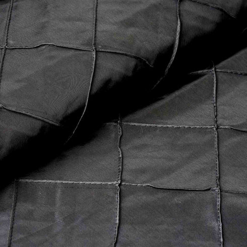 "Pintuck Taffeta Fabric by the Bolt | 54"" x 10 Yards 