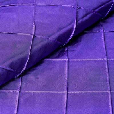 "Pintuck Fabric by the Yard | 54"" x 10 Yards 