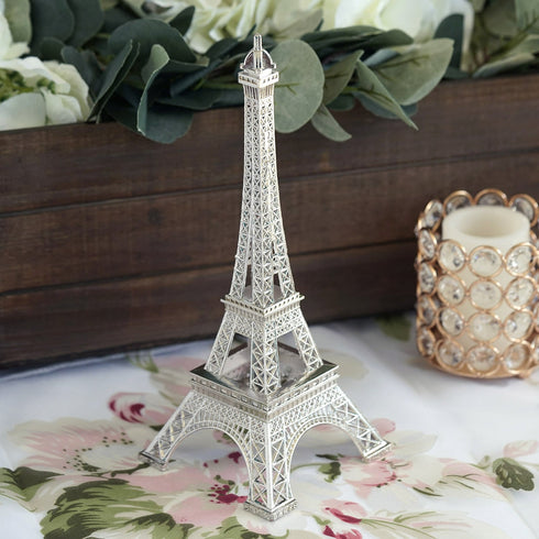 10"