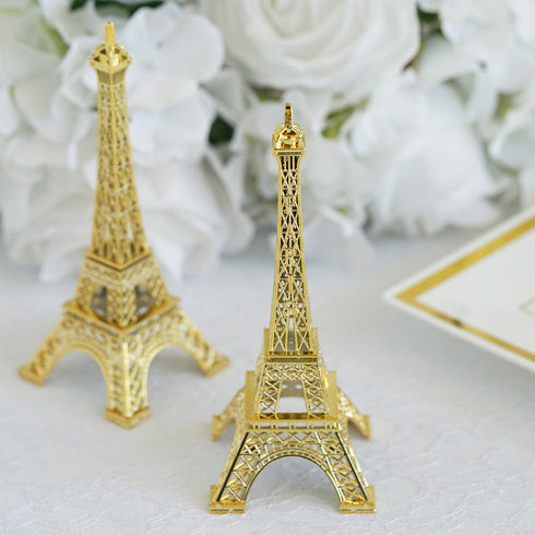 6"