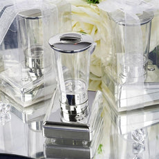 Blender Kitchen Timer Wedding Party Birthday Favor With Clear Box Packing