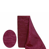 "54""x10 Yards 