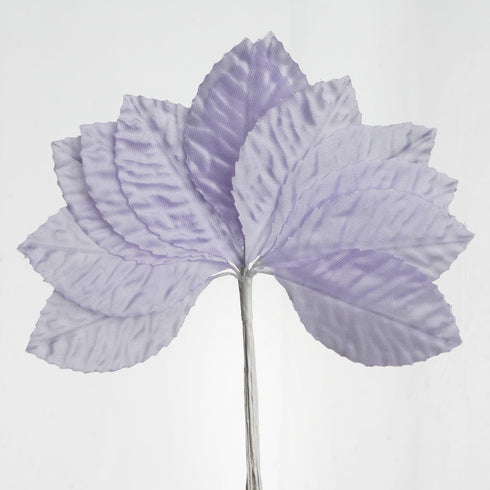 144 Burning Passion Leafs - Lavender