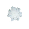 "2 Pack 20"" White Real Feel Foam Daisy Flowers"