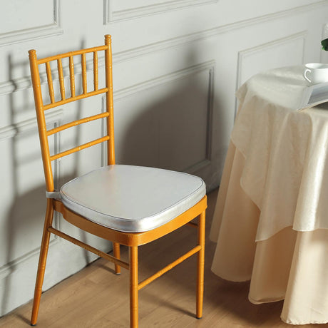 Marvelous Silver Chair Covers Beatyapartments Chair Design Images Beatyapartmentscom
