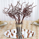 6 x Tangled Sparkling Twisters - Chocolate