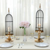 "27"" Tall 
