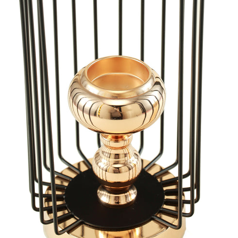 "19"" Tall 
