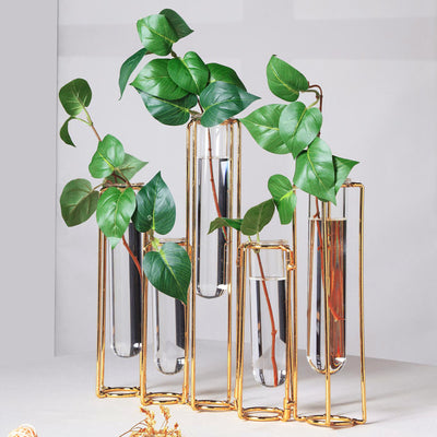 15\  | Set of 5 Conjoined Geometric Metal Flower Vase Racks | Hydroponic Test Tube & 15"|400|400|?|en|2|8e254b35c88113abe0bcfac59605ef98|False|UNLIKELY|0.3579355478286743