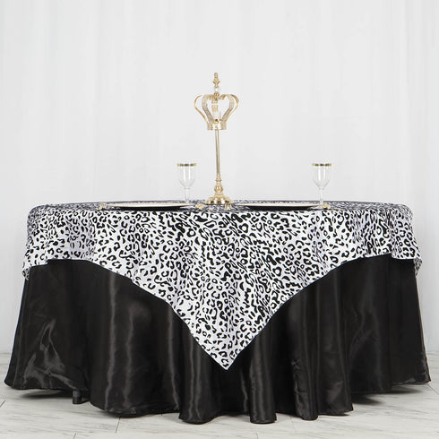 "72""x72"" 