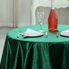 "72"" x 72"" 