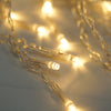 Fairy Led String Lights