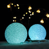 Led Orb, Portable Led Light, Led Ball Lights