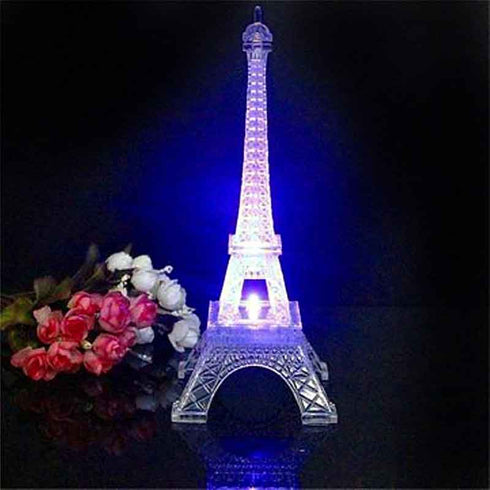 "10"" Tall 