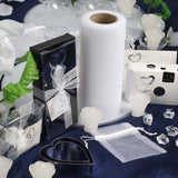 Lot of Wedding Accessories-White