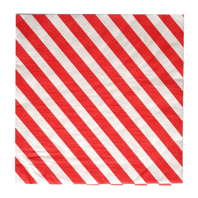 20 Pack | 13"