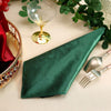 "5 Pack | 20""x20""