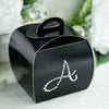 Personalized Wedding Favors, Favor Boxes, Gift Box