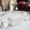 Wedding Favors, Party Favor Boxes, Gift Box