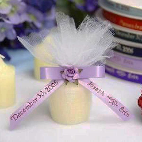 Personalized Party Supplies Customized By You Efavormart