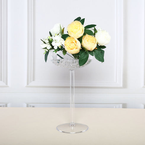 ... 4 Pack | 18\  Long Stem Martini Flower Vase With Fillable ... & 4 Pack | 18"|490|490|?|d751a666eb2d66144006b2da83bbf677|False|UNLIKELY|0.349211186170578
