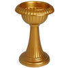 "4 Pack | 23"" Tall 