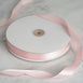 "100 Yards 7/8"" Rose Gold 