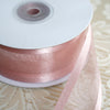 "25 Yard 1.5"" Blush 