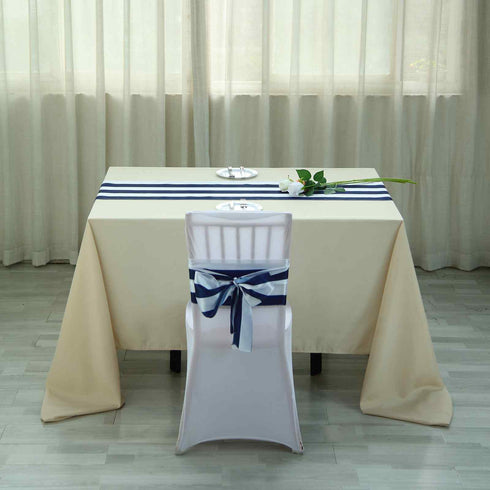 "12"" x 108"" 
