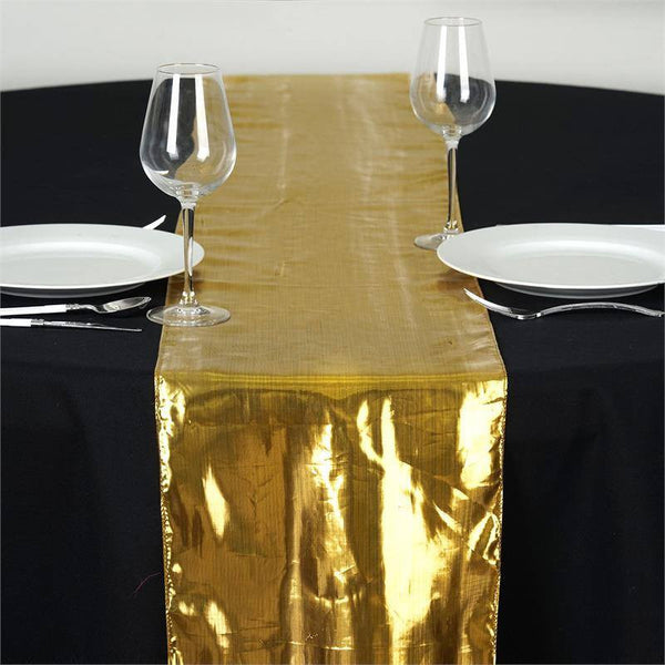 "13""x108"" 