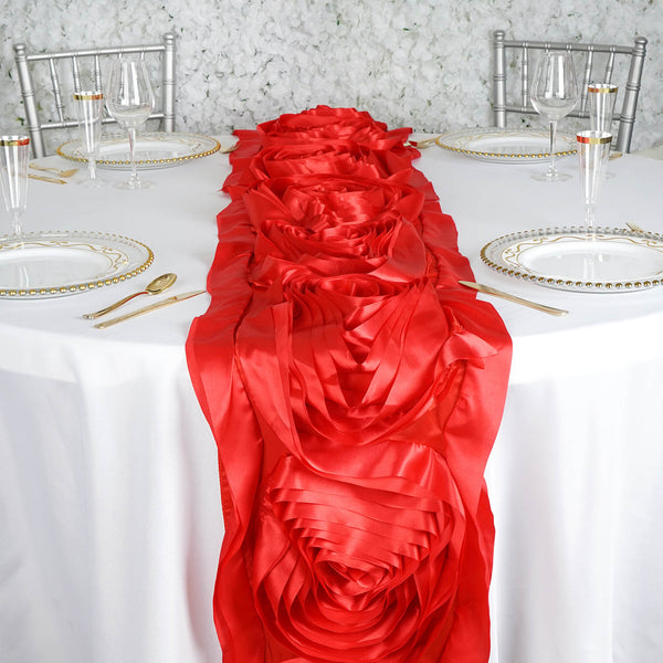 "13""x104"" 