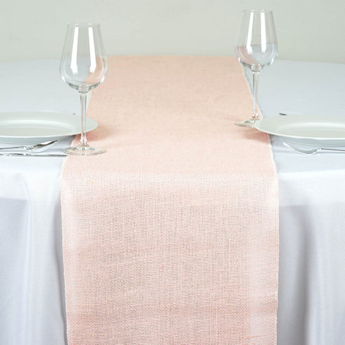 "14""x108"" Blush 