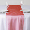 "14""x108"" 