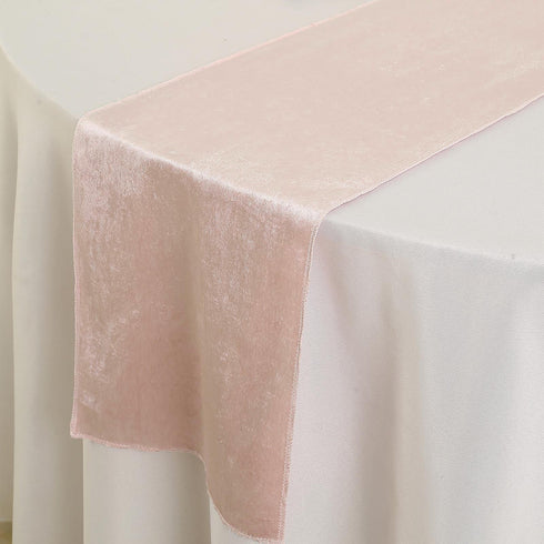 "12"" x 107"" 