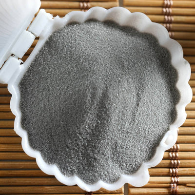 1 Pound | Grey Decorative Sand For Vase Filler