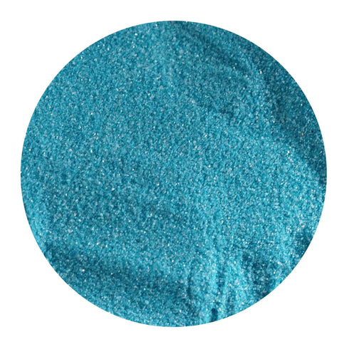 1 Pound | Turquoise Decorative Sand For Vase Filler