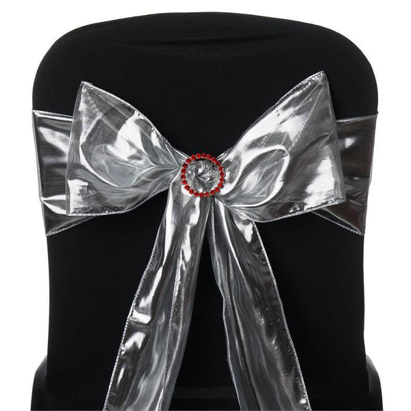 "5 PCS | 6""x108"" 