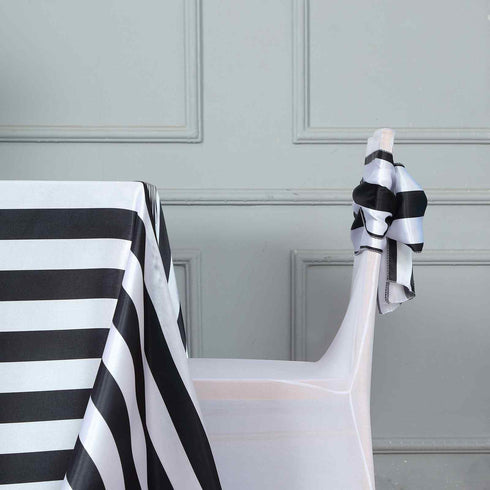"5 Pack | 6"" x 108 "" 