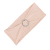 "5 pack | 5""x14"" Blush 