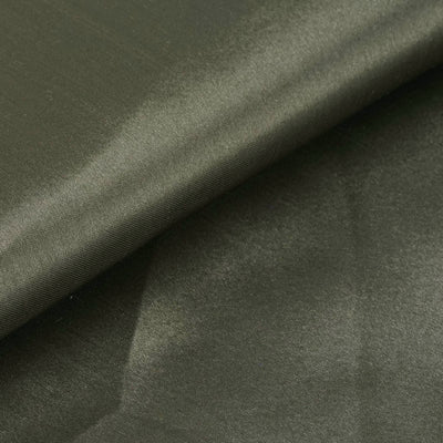 "10 Yards x 54"" Laurel Green Satin Fabric Bolt"